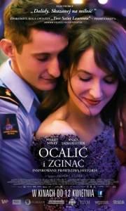 Ocalić i zginąć online / Sauver ou périr online (2018) | Kinomaniak.pl
