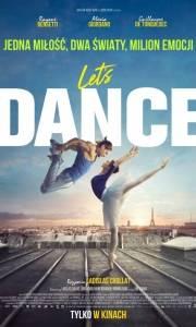 Let's dance online (2019) | Kinomaniak.pl