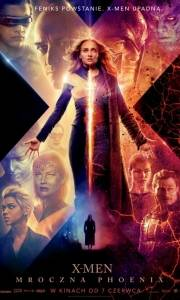 Dark phoenix online / X-men: mroczna phoenix online (2019) | Kinomaniak.pl