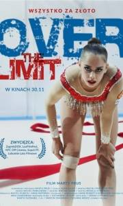 Over the limit online (2017) | Kinomaniak.pl