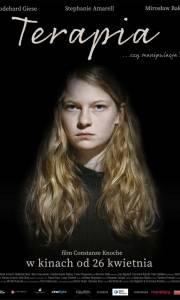 Terapia online / Die familie online (2017) | Kinomaniak.pl