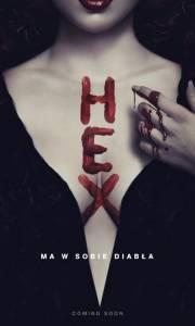 Hex online (2018) | Kinomaniak.pl