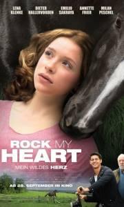 Pędzące serce online / Rock my heart online (2017) | Kinomaniak.pl