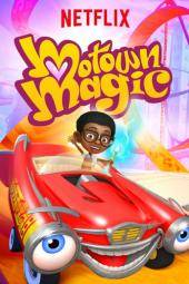Motown magic online (2018-) | Kinomaniak.pl