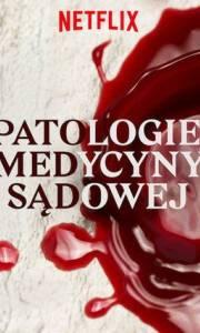 Patologie medycyny sądowej online / Exhibit a online (2019-) | Kinomaniak.pl
