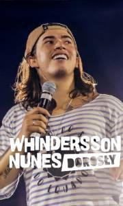 Whindersson nunes: dorosły online / Whindersson nunes: adulto online (2019) | Kinomaniak.pl