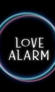 Love alarm online / Joahamyeon ullineun online (2019-) | Kinomaniak.pl