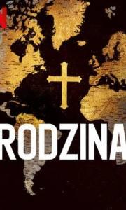 Rodzina online / The family online (2019-) | Kinomaniak.pl
