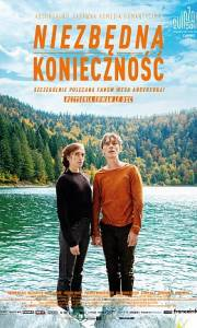 Niezbędna konieczność online / Perdrix online (2019) | Kinomaniak.pl