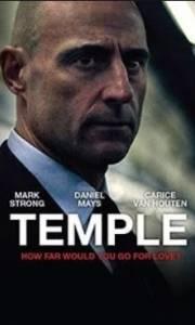 Temple online (2019-) | Kinomaniak.pl