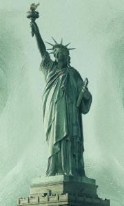 Statua wolności: matka wygnańców online / Liberty: mother of exiles online (2019) | Kinomaniak.pl