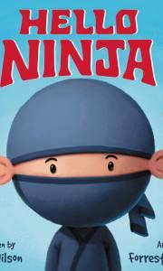 Cześć, ninja! online / Hello ninja online (2019-) | Kinomaniak.pl