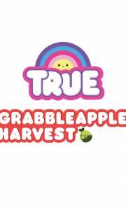 Tru: zbiory pysiojabłek online / True: grabbleapple harvest online (2019-) | Kinomaniak.pl