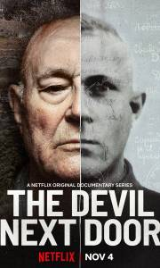 Iwan groźny z treblinki online / The devil next door online (2019-) | Kinomaniak.pl