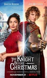 Świąteczny rycerz online / The knight before christmas online (2019) | Kinomaniak.pl