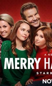 Obłędnych świąt! online / Merry happy whatever online (2019-) | Kinomaniak.pl