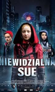 Niewidzialna sue online / Invisible sue online (2018) | Kinomaniak.pl