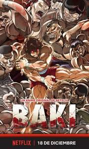 Baki online (2018-) | Kinomaniak.pl