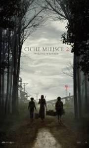 Ciche miejsce 2 online / A quiet place part ii online (2020) | Kinomaniak.pl