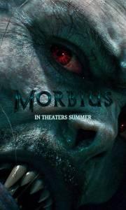 Morbius online (2020) | Kinomaniak.pl