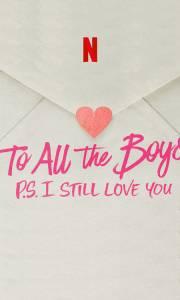 Do wszystkich chłopców: p.s. wciąż cię kocham online / To all the boys: p.s. i still love you online (2020) | Kinomaniak.pl