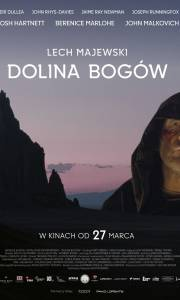Dolina bogów online / Valley of the gods online (2019) | Kinomaniak.pl