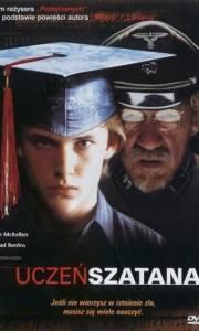 Uczeń szatana online / Apt pupil online (1998) | Kinomaniak.pl