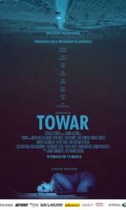 Towar online / Carga online (2018) | Kinomaniak.pl
