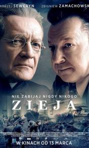 Zieja online (2020) | Kinomaniak.pl