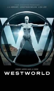 Westworld online (2016-) | Kinomaniak.pl