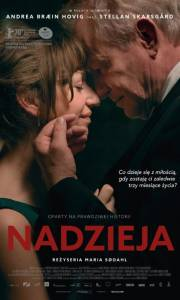 Nadzieja online / Håp online (2019) | Kinomaniak.pl