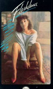 Flashdance online (1983) | Kinomaniak.pl