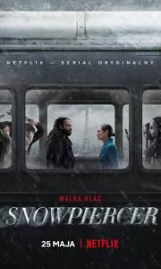 Snowpiercer online (2020-) | Kinomaniak.pl