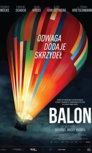 Balon online / Ballon online (2018) | Kinomaniak.pl