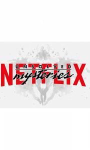 Niewyjaśnione tajemnice online / Unsolved mysteries online (2020-) | Kinomaniak.pl