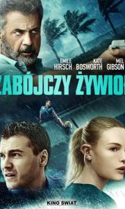 Zabójczy żywioł online / Force of nature online (2020) | Kinomaniak.pl
