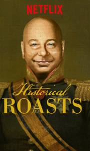 Historical roasts online (2019-) | Kinomaniak.pl