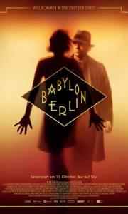 Babilon berlin online / Babylon berlin online (2017-) | Kinomaniak.pl