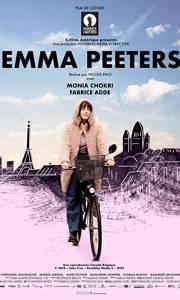 Emma peeters online (2018) | Kinomaniak.pl