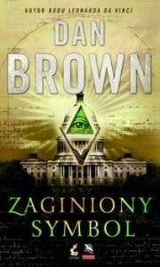 Zaginiony symbol online / The lost symbol online (2022) | Kinomaniak.pl