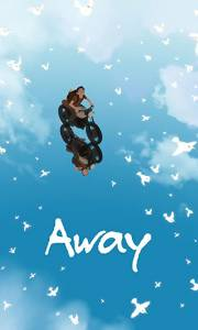 Odległa kraina online / Away online (2019) | Kinomaniak.pl