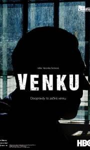 Na wolności online / Venku online (2011) | Kinomaniak.pl