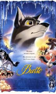 Przygody psa balto online / Balto online (1995) | Kinomaniak.pl
