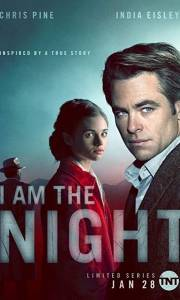 I am the night online (2019-2019) | Kinomaniak.pl