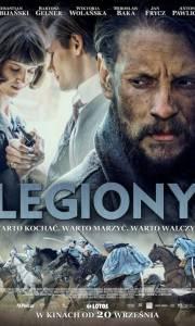Legiony online (2019) | Kinomaniak.pl