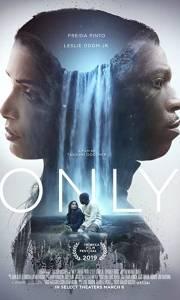 Tylko online / Only online (2019) | Kinomaniak.pl