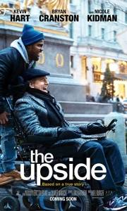 The upside online (2017) | Kinomaniak.pl