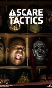 Strach się bać! online / Scare tactics online (2003-2013) | Kinomaniak.pl