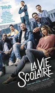 Szkolne życie online / La vie scolaire online (2019) | Kinomaniak.pl
