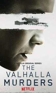 The valhalla murders online (2019-) | Kinomaniak.pl